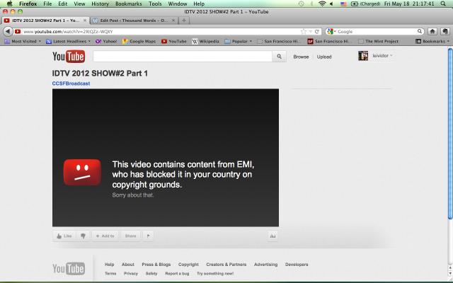 Screen shot 2012-05-18 at 9.17.41 PM